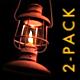 Strike Lightnings - Pack of 10 - 49