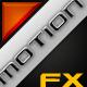 motion_fx
