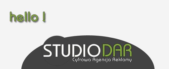 studiodar