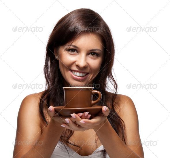 PhotoDune Coffee 3087619