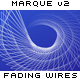 Marquee v2 Fading Wires by Compelo - ActiveDen Item for Sale