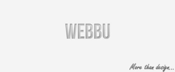 Webbu