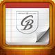 Bogogno 3.0 | Blog & Utility App - CodeCanyon Item for Sale