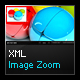 XML Image Zoom - ActiveDen Item for Sale