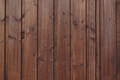 Wooden wall texture - PhotoDune Item for Sale