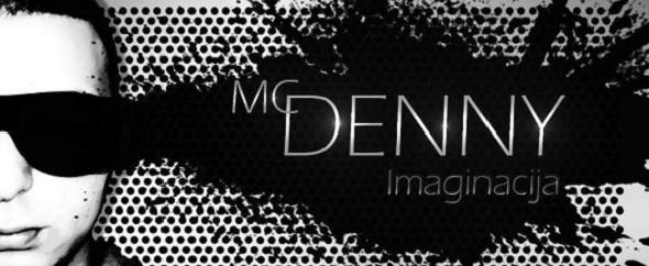 MCDenny