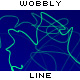 Wobbly fading lines by Compelo - ActiveDen Item for Sale