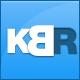 KBRmedia