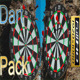 Dart - Target - Success Pack - VideoHive Item for Sale