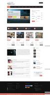 03_homepage.__thumbnail
