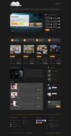 07_homepage.__thumbnail