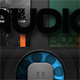 AudioBox - HTML5 Audio Gallery Template - ThemeForest Item for Sale