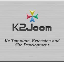 K2Joom