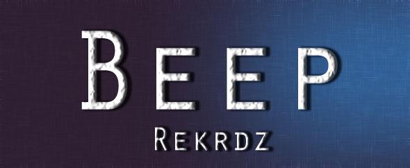 Axel_Beep