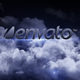 Cinematic Logo Opener - VideoHive Item for Sale