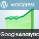 Extended Google Analytics for Wordpress