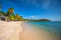 The Beach - PhotoDune Item for Sale