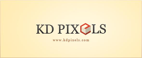kdpixels