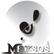 Maxsos