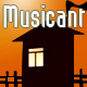 musicant-footage