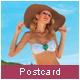 Business Offer Postcard - GraphicRiver Item for Sale