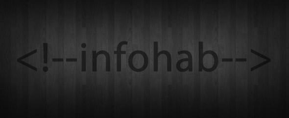 infohab