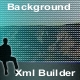 Xml Background Builder - ActiveDen Item for Sale