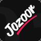 Jozoor