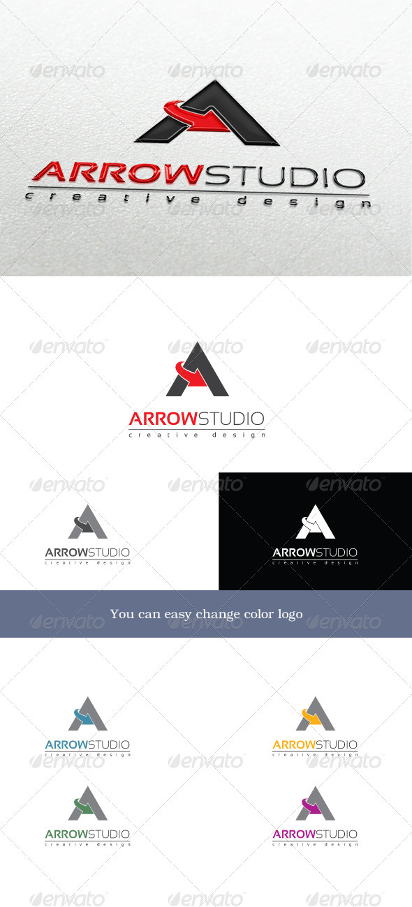 ArrowStudio