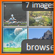 Images Selector With Smart Multiple Preview - ActiveDen Item for Sale