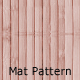 Bamboo Mat Pattern background  - GraphicRiver Item for Sale