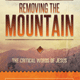 Removing the Mountain Church Flyer Template - GraphicRiver Item for Sale