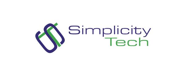 simplicitytech