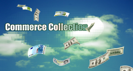 Commerce Collection