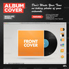 01_album_cover_mockups_bundle.__thumbnail