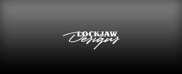 Lockjaw-Guy