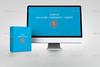 10_software_mock_up_05.__thumbnail