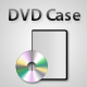 CD/DVD Case Mockup - GraphicRiver Item for Sale