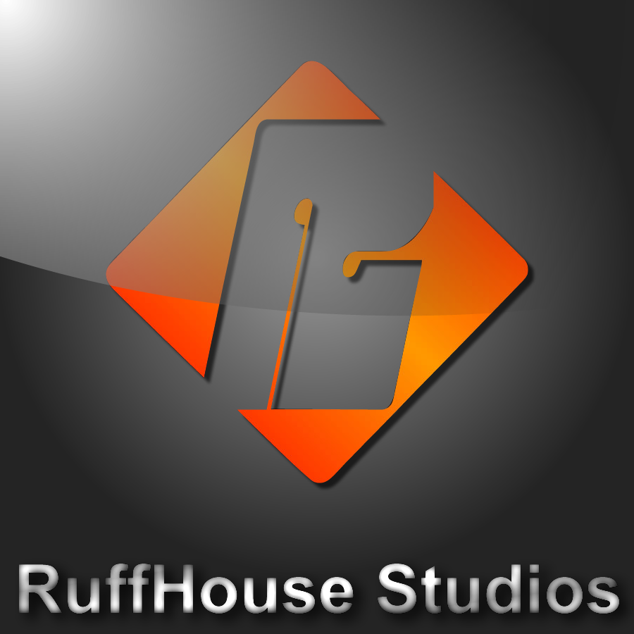 ruffhousewest