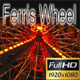 Ferris Wheel FULL HD - VideoHive Item for Sale