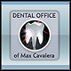 "3-business card set ""Dental"" - GraphicRiver Item for Sale"