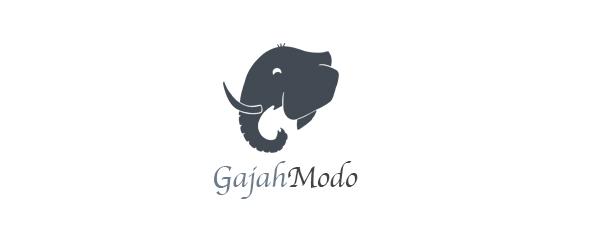 GajahModo