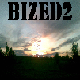 Bized2