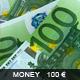 Render Money  - GraphicRiver Item for Sale