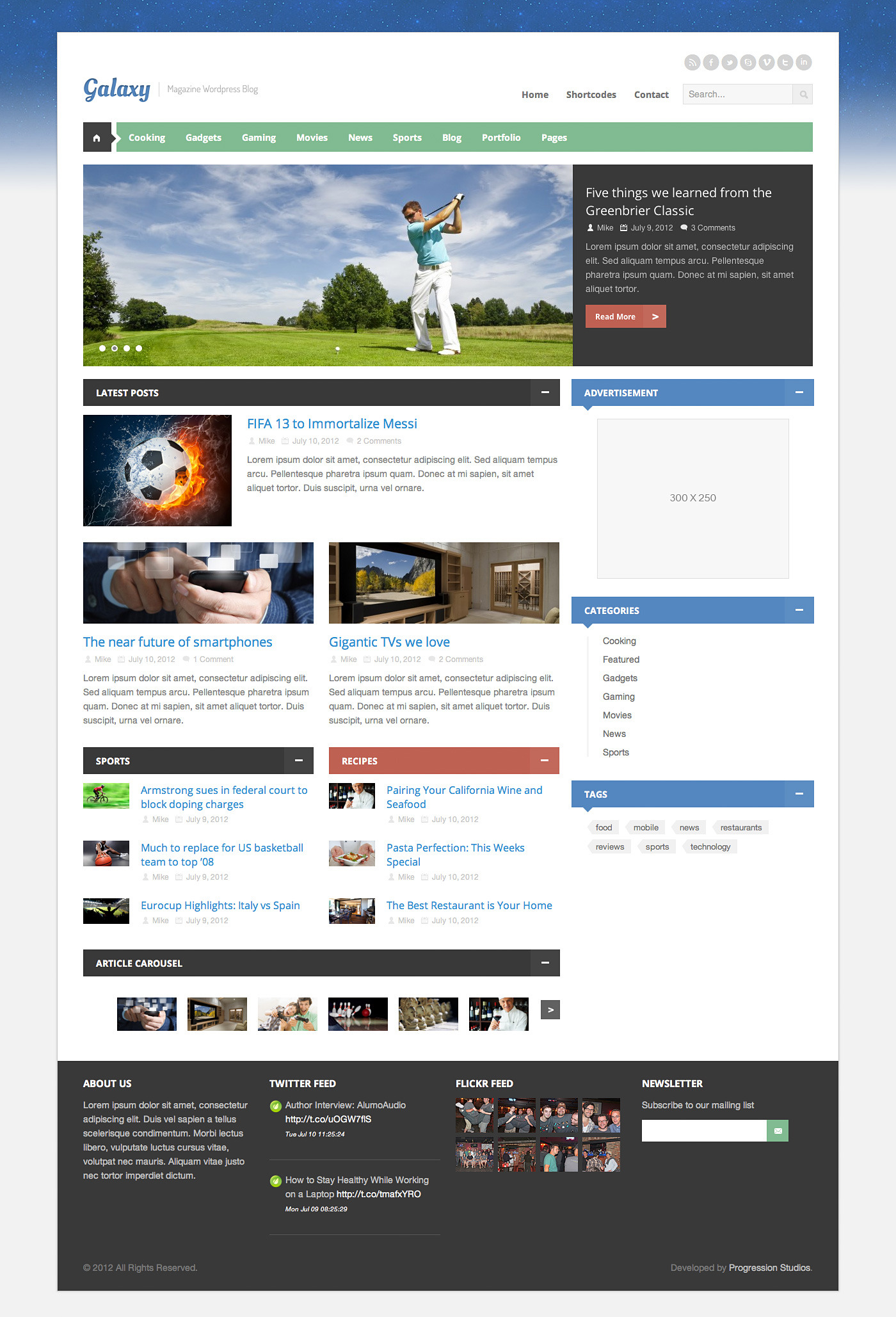http://3.s3.envato.com/files/35748252/Screenshots/1-Galaxy-Home.jpg