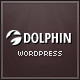 Dolphin - Responsive Tema WordPress - Portfolio Criativo