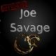 Joesavage1