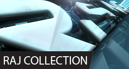 RAJ COLLECTION