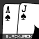 Blackjack - ActiveDen Item for Sale