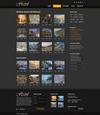 04_portfoliopage.__thumbnail